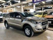 Ford Ranger XLS 2.2L MT sx 2017 xe bán tại Ford An Lạc giá 595 triệu tại Tp.HCM