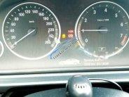 Bán BMW 528i năm sản xuất 2010, nhập khẩu giá 1 tỷ 30 tr tại Tp.HCM