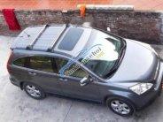 Bán ô tô Honda CR V 2.0 đời 2009, nhập khẩu nguyên chiếc giá 535 triệu tại Đà Nẵng