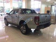 Bán xe Ford Ranger Wildtrak 2019, xe nhập, 918 triệu giá 918 triệu tại Bình Thuận