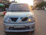 Bán Mitsubishi Jolie SS năm sản xuất 2005, nhập khẩu xe gia đình giá cạnh tranh giá 139 triệu tại Lâm Đồng