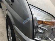 Ford Transit sx 2019 giao ngay, tặng BHVC, hợp đen, la phong, lót sàn giá 790 triệu tại Tp.HCM