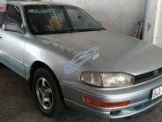 Bán Toyota Camry đời 1992, xe nhập, xe gia đình giá 165 triệu tại Trà Vinh