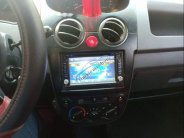 Bán Daewoo Matiz Joy sản xuất 2009, màu đỏ, xe nhập giá 155 triệu tại Thái Bình