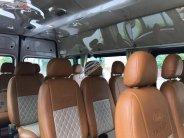 Cần bán gấp Ford Transit Standard MID năm 2013, 422 triệu giá 422 triệu tại Thái Bình