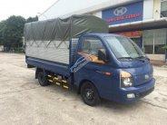 Hyundai Porter H150 1,49 tấn mới 100%. Liên hệ: 0963.666.716 để được giá tốt giá 395 triệu tại Hà Nội