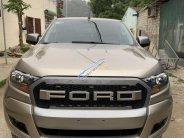 Xe Ford Ranger XLS 2.2AT sản xuất 2016, nhập khẩu nguyên chiếc  giá 555 triệu tại Thanh Hóa