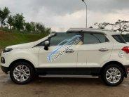 Cần bán xe Ford EcoSport Titanium 1.5L AT đời 2016, màu trắng giá 510 triệu tại Lâm Đồng