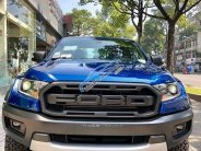 Bán Ford Ranger Raptor 2.0L 4x4 AT 2019 sản xuất 2019, xe nhập giá 1 tỷ 170 tr tại Hà Nội
