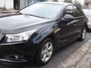 Cần bán xe Cruze LTZ, sản xuất 2013, số tự động, màu đen giá 362 triệu tại Tp.HCM