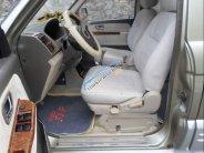 Bán xe Mitsubishi Jolie SS đời 2006, xe nhập, 228 triệu giá 228 triệu tại Tp.HCM