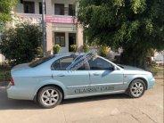 Cần bán gấp Daewoo Magnus 2002, nhập khẩu giá 190 triệu tại Bình Định