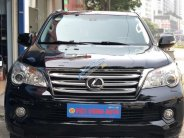 Bán Lexus GX 460 2011 nhập khẩu giá 2 tỷ 450 tr tại Hà Nội