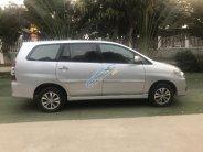 Bán Innova 2.0E, số sàn, sản xuất 2015 phom 2016 giá 548 triệu tại Hà Nội