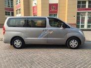 Bán xe Hyundai Grand Starex 2.5MT đăng ký 2013, máy dầu 9 chỗ, xe nhập cực đẹp giá 665 triệu tại Hà Nội