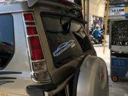 Bán Mitsubishi Jolie SS đời 2003 chính chủ giá 130 triệu tại Tp.HCM