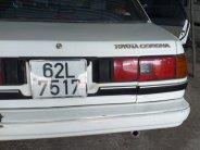 Xe Toyota Corona  1986 giá 35 triệu tại Tp.HCM
