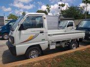 Bán xe tải 500kg, 700kg thùng 2m2, trả góp lãi suất thấp giá 161 triệu tại BR-Vũng Tàu