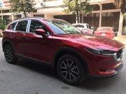 Xe Mazda CX 5 2.0 AT 2019 - 899 triệu ưu đãi hơn 50 triệu giá 899 triệu tại Hà Nội
