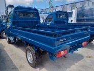 Xe tải 700kg, 900kg thùng 2m5, giá tốt, có sẵn giao ngay giá 219 triệu tại BR-Vũng Tàu