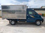 Xe tải thùng kín 900kg, công nghệ Suzuki, trả góp lãi suất hấp, giá tốt giá 232 triệu tại BR-Vũng Tàu