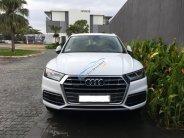 Bán xe Audi Q5 nhập khẩu tại Đà Nẵng, chương trình khuyến mãi lớn. Hotline. 0935.576.958 giá 2 tỷ 250 tr tại Đà Nẵng