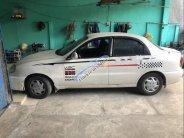 Bán xe Daewoo Lanos đời 2002, màu trắng, Đk 2002 giá 70 triệu tại Quảng Nam