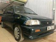 Cần bán Kia CD5 tư nhân Sx2002, xe đẹp máy chất giá 52 triệu tại Thái Nguyên