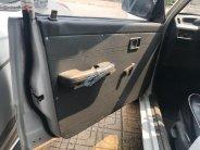 Cần bán Kia CD5 tư nhân Sx 2002, số tay, máy xăng, màu trắng, nội thất màu ghi giá 52 triệu tại Thái Nguyên