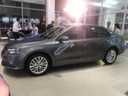 Bán Mazda 6 năm 2018, màu xám (ghi), xe nhập giá 768 triệu tại Tp.HCM