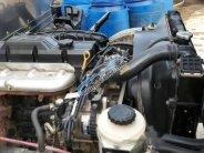 Bán xe Kia K3000S đời 2014, màu xanh lam còn mới, 238 triệu giá 238 triệu tại Tp.HCM
