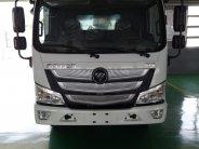 Bán xe tải thaco M4.600.E4. 4.8 tấn- giá rẻ nhất tại Xuân Lộc Đồng Nai giá 539 triệu tại Đồng Nai