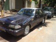 Bán xe Toyota Cressida đời 1984, nhập khẩu, bao thợ thầy test máy móc, gầm chắc chắn giá 26 triệu tại Đà Nẵng