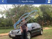 Cần bán xe ô tô Mercedes C180 đời 2002, số tự động, xe cá nhân đi giữ nên nội thất mọi thứ vẫn mới giá 220 triệu tại Hà Nội
