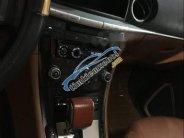 Bán ô tô Luxgen U7 đời 2012, màu xám, 450 triệu giá 450 triệu tại Tp.HCM