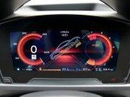 Cần bán lại xe BMW i8 năm 2015, màu trắng, nhập khẩu chính chủ giá 3 tỷ 900 tr tại Tp.HCM