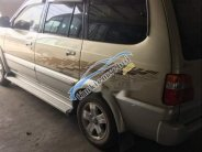 Cần bán Toyota Zace sản xuất 2005, đăng kiểm còn dài giá 240 triệu tại Vĩnh Phúc