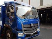 Xe tai Thaco Auman C160, 9 tấn thùng 7,4m giá 749 triệu tại Đồng Nai