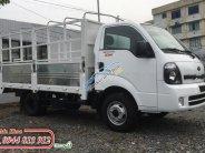 Thaco Bình Dương ra mắt dòng xe tải nhẹ Kia K250 đời 2019 giá 382 triệu tại Bình Dương