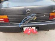 Bán ô tô Toyota Corolla năm sản xuất 1997, màu xám, nhập khẩu nguyên chiếc giá cạnh tranh giá 145 triệu tại Đồng Nai