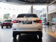 Cần bán xe Mazda 2 đời 2019, màu trắng, nhập khẩu giá 514 triệu tại Bình Phước