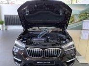 Cần bán xe BMW X1 đời 2019, màu nâu, xe nhập giá 1 tỷ 829 tr tại Đà Nẵng