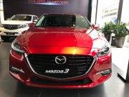 Xe Mazda 3 giá tốt nhất Hà Nội- chỉ 239tr nhận xe chạy ngay giá 659 triệu tại Hà Nội