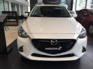 Mazda 2 1.5 Sedan-chỉ 189tr nhận xe lăn bánh giá 514 triệu tại Hà Nội