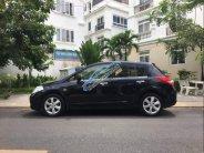 Bán xe Nissan Tiida sản xuất năm 2010, nhập khẩu nguyên chiếc còn mới giá 328 triệu tại Tp.HCM