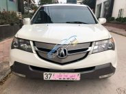 Bán xe Acura MDX 2009, màu trắng, nhập khẩu, 780tr giá 780 triệu tại Nghệ An