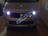 Bán xe Suzuki APV đời 2011 chính chủ giá 295 triệu tại Lạng Sơn