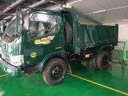 Bán xe tải ben Hoa Mai 3 tấn tại Hải Phòng giá 320 triệu tại Hải Phòng