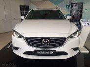 Bán Mazda 6 2.0 Premium 2019 ưu đãi khủng - Hỗ trợ trả góp - Giao xe ngay - Hotline: 0973560137 giá 859 triệu tại Hà Nội