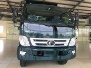Bán xe THACO FORLAND 8 tấn - giá rẻ nhất tại Định Quán Đồng Nai giá 619 triệu tại Đồng Nai